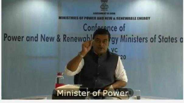 india-won-t-import-equipment-from-china-says-union-power-minister-r-k-singh