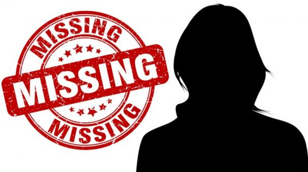 missing-women-in-india