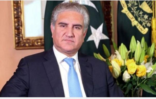 pakistan-foreign-minister-shah-mehmood-qureshi-tests-positive-for-covid-19