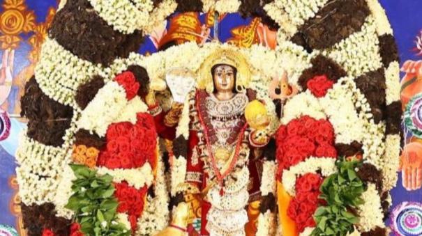 karaikkal-ammaiyar-festival
