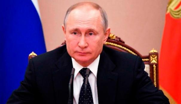 russian-president-vladimir-putin-signs-order-to-allow-his-rule-till-2036