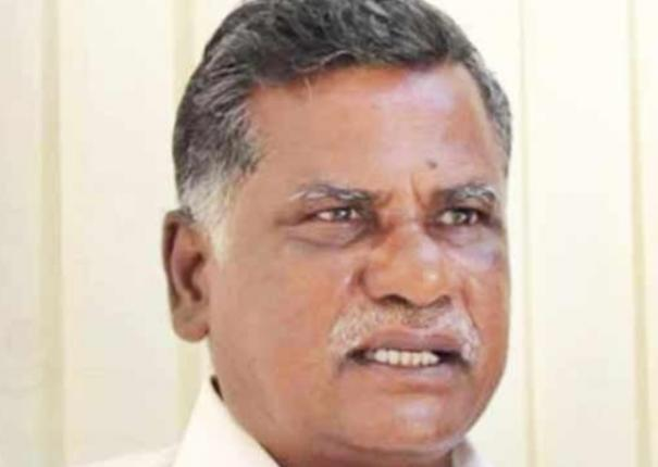 mutharasan-urges-to-halt-oil-projects