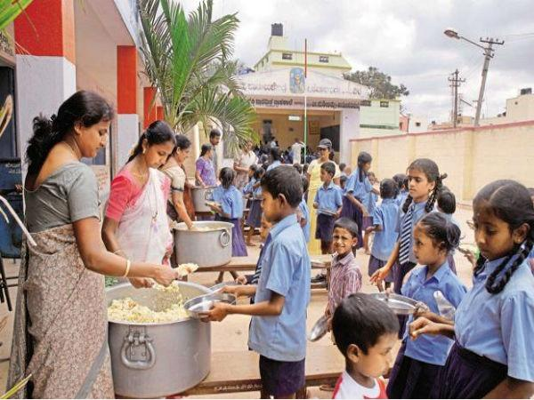 provide-cooked-nutrition-to-students-tamil-nadu-graduate-teachers-association-request-to-cm
