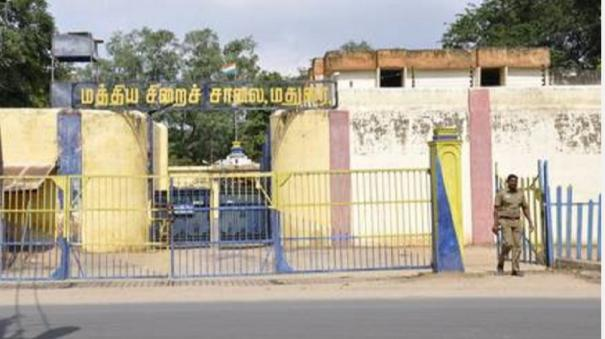 sathankulam-5-accused-shifted-to-madurai-prison