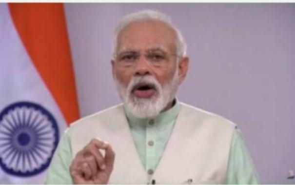 pm-urges-tech-community-to-participate-in-aatmanirbhar-bharat-app-innovation-challenge