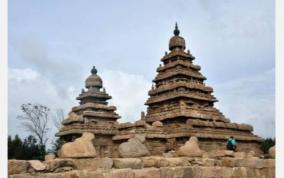 no-corona-cases-in-mamallapuram
