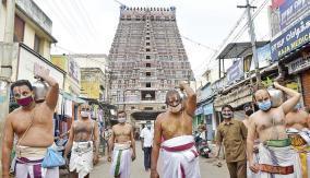 srirangam-temple