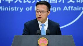 ladakh-face-off-avoid-miscalculation-says-china