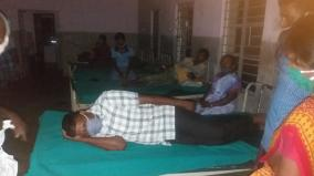 police-attacked-by-a-man-in-ariyalur