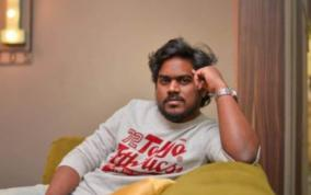 yuvan-q-and-a-section-with-fan-on-instagram