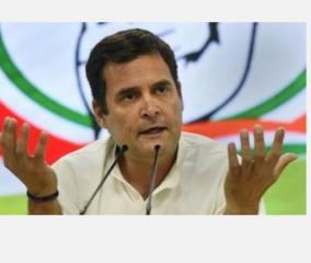 ladakhis-raising-voice-against-chinese-intrusion-ignoring-warning-will-cost-india-rahul