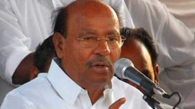 ramadoss-on-creamylayer