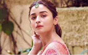 alia-bhatt-says-social-media-that-is-meant-to-connect-people-divides-them