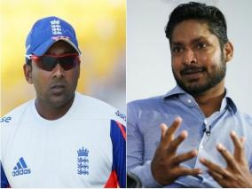 sri-lanka-police-calls-off-world-cup-2011-final-match-fixing-probe-for-lack-of-evidence