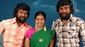 sasikumar-tweet-about-subramaniyapuram