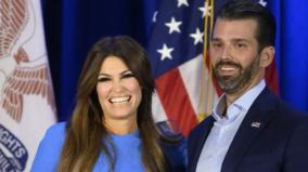 donald-trump-jr-s-girlfriend-corona-virus-positive