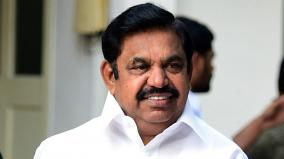 cm-palanisamy-announces-lockdown-rules-in-chennai