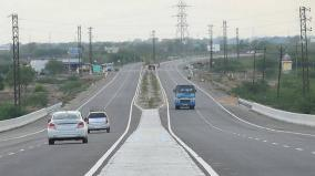 gadkari-reviews-chambal-expressway-project-with-mp-chief-minister