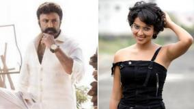 amala-paul-in-talks-for-balakrishna-film