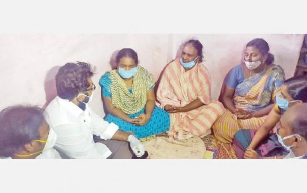 sarath-kumar-gives-5-lakhs