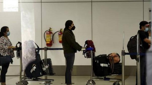 stranded-in-foreign-returns-to-india