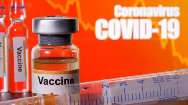 coronavirus-vaccine-deadline-meant-to-cut-red-tape-icmr-clarifies