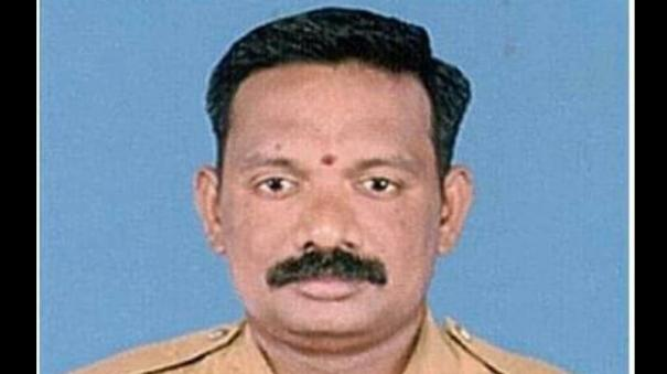 police-died-of-corona-virus-near-rajapalayam