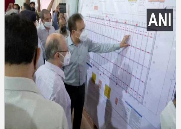 delhi-lg-inaugurates-world-s-largest-covid-care-centre