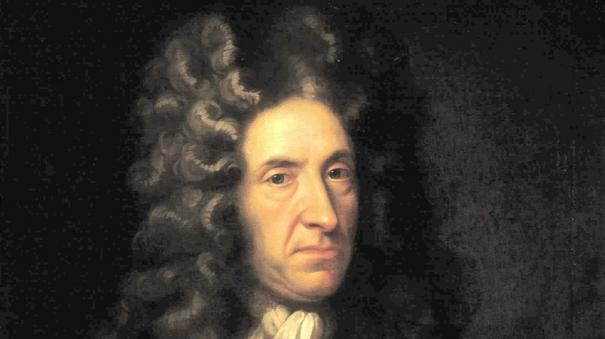 literature-concerning-disease-1-posts-on-the-plague-by-daniel-defoe