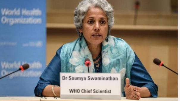 covid-19-vaccine-completion-of-trials-could-take-at-least-6-to-9-months-says-soumya-swaminathan