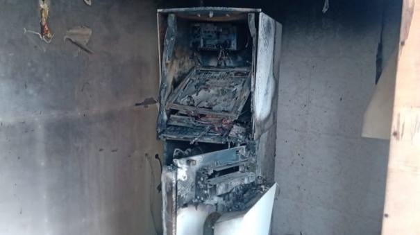 fire-accident-in-atm-near-rasipuram