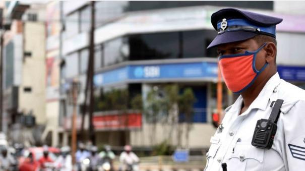 covai-police-using-dress-camera