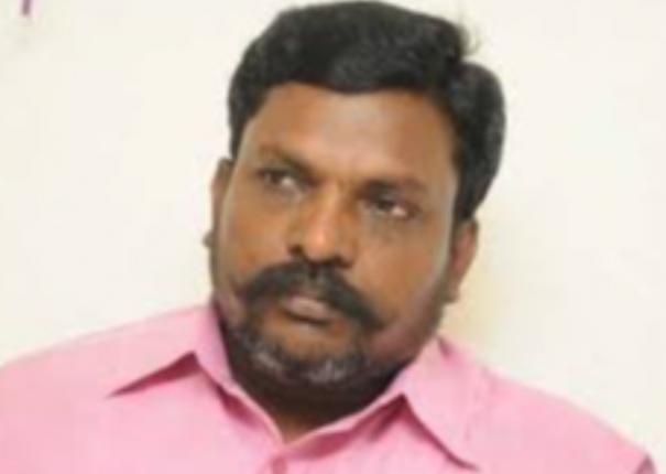 thirumavalavan-urges-to-take-action-against-sexual-harassments-on-women-and-children