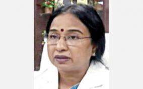 omandhurar-govt-hospital-dean