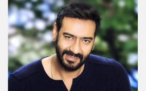 ajay-devgn-announces-film-on-galwan-valley-incident