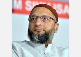 where-was-his-service-owaisi-questions-modi