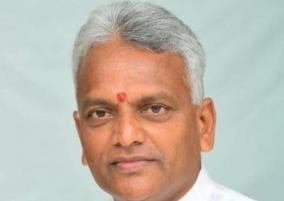 minister-malladi-krishnarao-on-full-lockdown-during-sundays