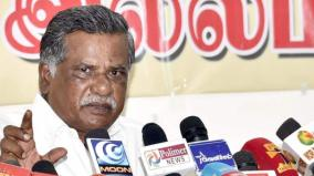 r-mutharasan-urges-to-cancel-friends-of-police
