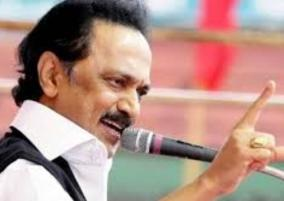 mk-stalin-on-municipal-commissioner-transfer