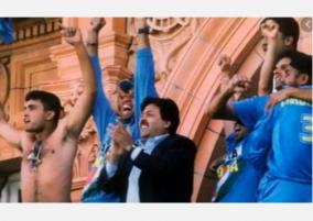 sourav-ganguly-made-indian-cricket-tough-says-nasser-hussain