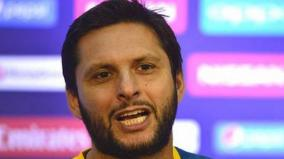 shahid-afridi-claims-indian-players-used-to-ask-for-forgiveness-after-losing-against-pakistan