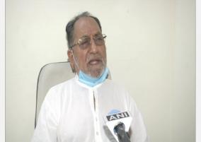 pm-modi-must-ensure-unity-in-country-husain-dalwai