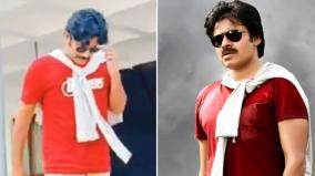 rgv-movie-about-power-star