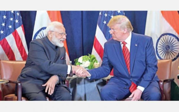 trump-thanks-to-modi