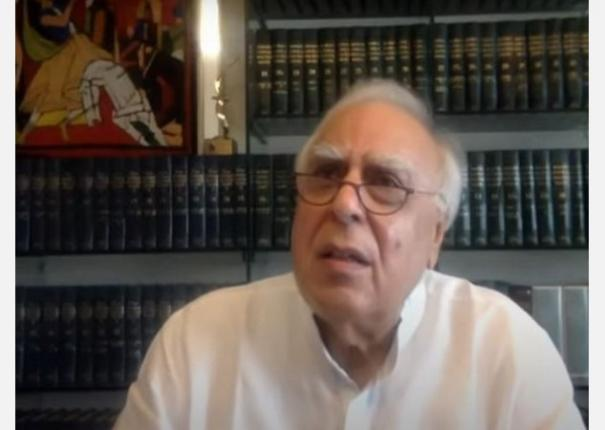 icmr-s-claim-to-launch-covid-19-vaccine-by-aug-15-an-unscientific-gaffe-says-kapil-sibal