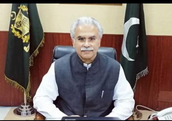 after-shah-mehmood-qureshi-now-pakistan-health-minister-zafar-mirza-tests-covid-19-positive