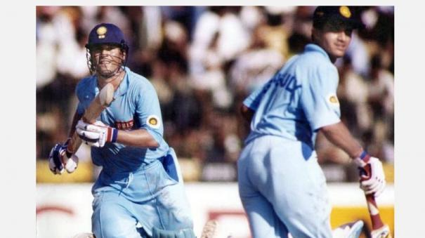 ganguly-reveals-why-tendulkar-never-took-strike-on-first-ball-of-cricket-match
