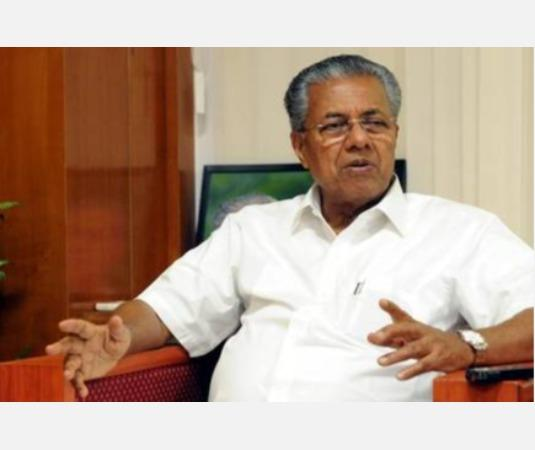 no-change-in-kerala-entrance-date-chief-minister