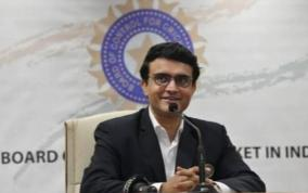 ganguly-about-t20-cricket