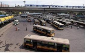 800-govt-buses